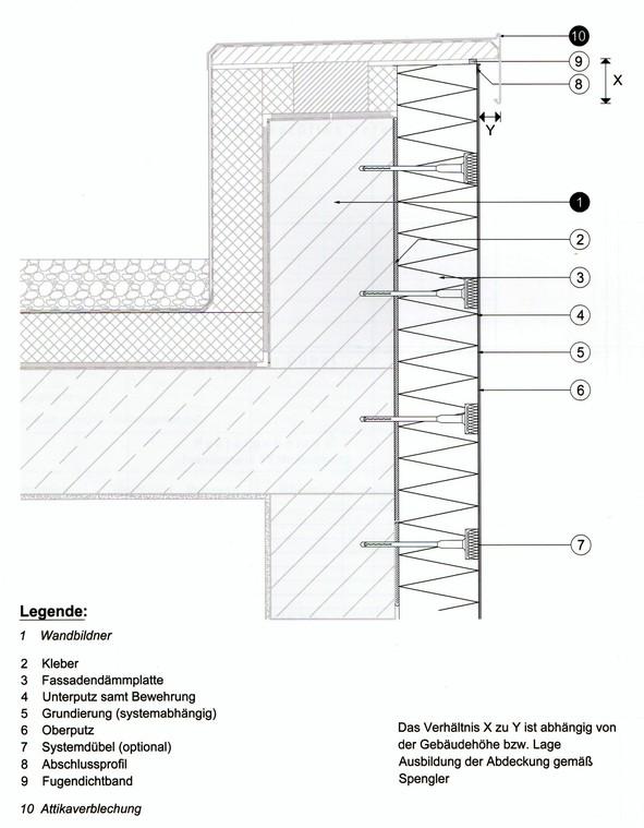 leistungen wdvs firma ofenb ck. Black Bedroom Furniture Sets. Home Design Ideas
